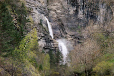 Sorrosal (Broto-Huesca)