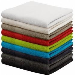 Bedrukken-Textiel