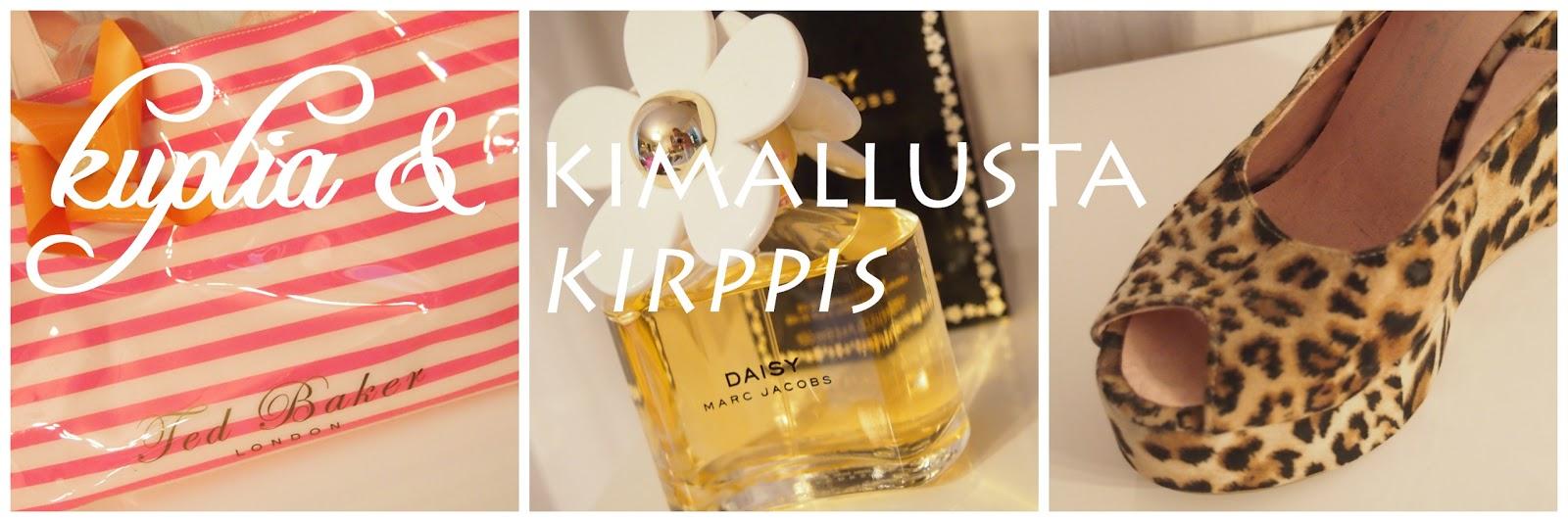 http://kupliajakimallusta.blogspot.fi/p/osta-pois.html