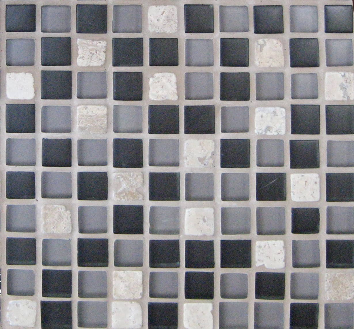 Bathroom tiles texture - Small Bathroom Flooring Largeformat Tiles Daltile