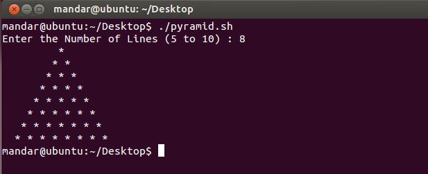 Linux Shell Scripting, Linux Shell Scripting, Linux Shell Scripting, Linux Shell Scripting, Linux Shell Scripting, Linux Shell Scripting, Linux Shell Scripting, Linux Shell Scripting, Linux Shell Scripting, Linux Shell Scripting, Linux Shell Scripting, Linux Shell Scripting, Linux Shell Scripting, Linux Shell Scripting, Linux Shell Scripting, Linux Shell Scripting, Linux Shell Scripting, Linux Shell Scripting, Linux Shell Scripting, Linux Shell Scripting, Linux Shell Scripting, Linux Shell Scripting, Linux Shell Scripting, Linux Shell Scripting, Linux Shell Scripting, Linux Shell Scripting, Linux Shell Scripting, Linux Shell Scripting, Linux Shell Scripting, Linux Shell Scripting, Linux Shell Scripting, Linux Shell Scripting, Linux Shell Scripting, Linux Shell Scripting, Linux Shell Scripting, Linux Shell Scripting, Linux Shell Scripting, Linux Shell Scripting, Linux Shell Scripting, Linux Shell Scripting, Linux Shell Scripting, Linux Shell Scripting, Linux Shell Scripting, Linux Shell Scripting, Linux Shell Scripting, Linux Shell Scripting, Linux Shell Scripting, Linux Shell Scripting, Linux Shell Scripting, Linux Shell Scripting, Linux Shell Scripting, Linux Shell Scripting, Linux Shell Scripting, Linux Shell Scripting, Linux Shell Scripting, Linux Shell Scripting, Linux Shell Scripting, Linux Shell Scripting, Linux Shell Scripting, Linux Shell Scripting, Linux Shell Scripting, Linux Shell Scripting, Linux Shell Scripting, Linux Shell Scripting, Linux Shell Scripting, Linux Shell Scripting, Linux Shell Scripting, Linux Shell Scripting, Linux Shell Scripting, Linux Shell Scripting, Linux Shell Scripting, Linux Shell Scripting, Linux Shell Scripting, Linux Shell Scripting, Linux Shell Scripting, Linux Shell Scripting, Linux Shell Scripting, Linux Shell Scripting, Linux Shell Scripting, Linux Shell Scripting, Linux Shell Scripting, Linux Shell Scripting, Linux Shell Scripting, Linux Shell Scripting, Linux Shell Scripting,