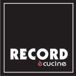 RECORD éCUCINE