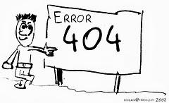 errores en marca personal y empleo