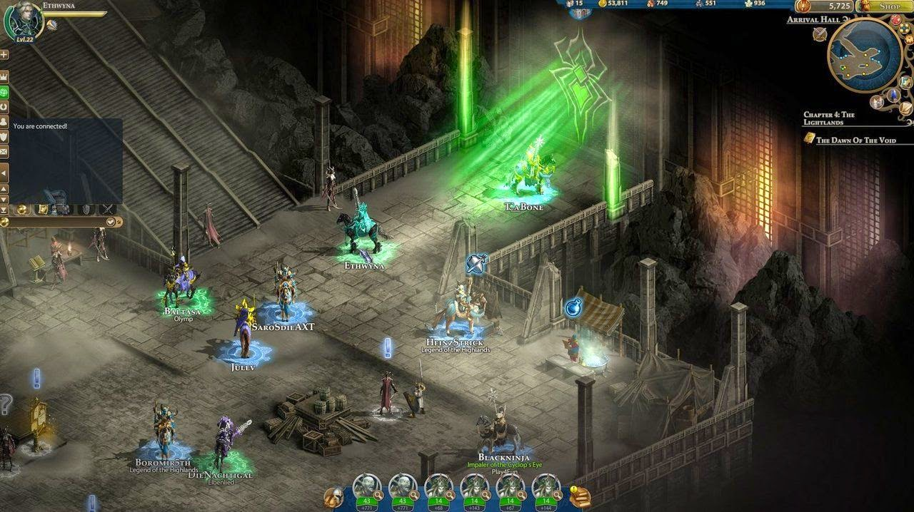 http://www.freemmostation.com/play/might-magic-heroes-online