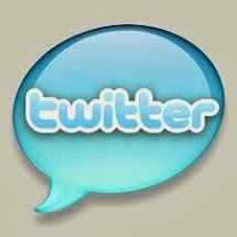 El mio Twitter