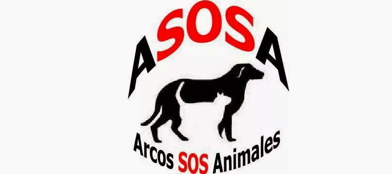 ASOSA (Arcos SOS Animales) PROTECTORA