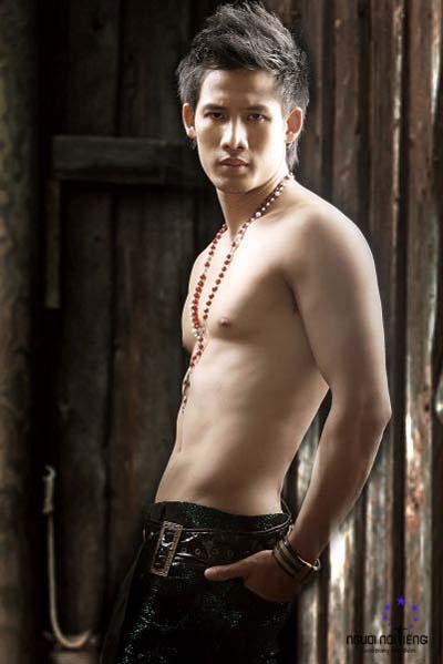 Pham Thanh Thuc
