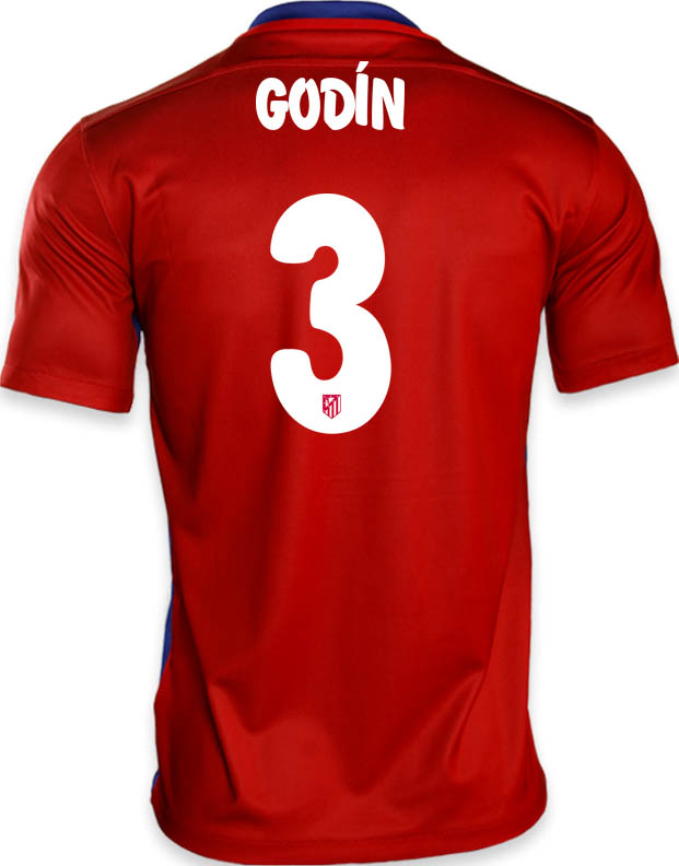 atletico-15-16-kit-numbers-godin.jpg