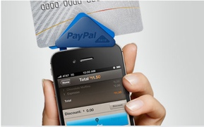 paypal ios devices tool