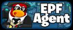 EPF Agent