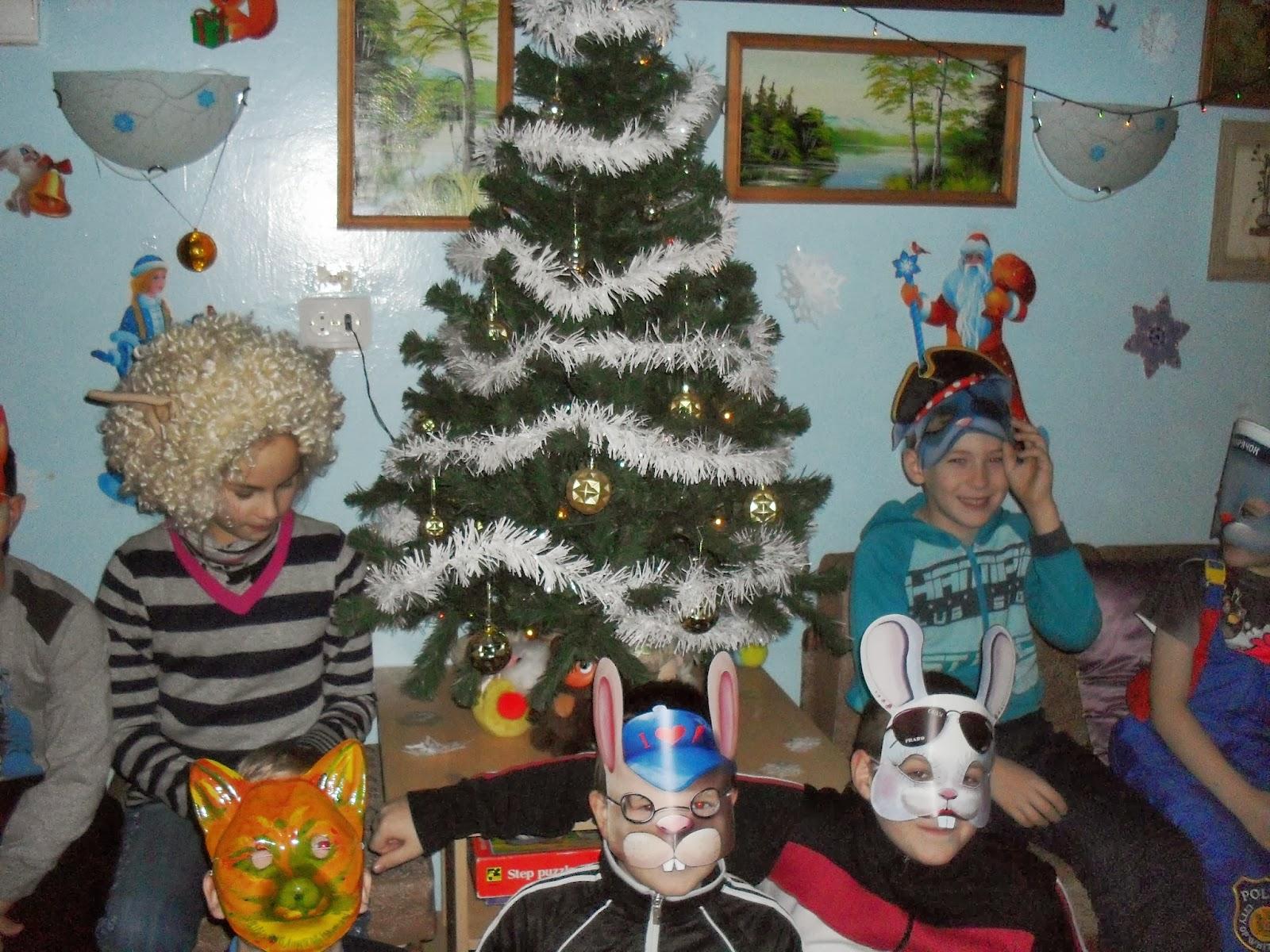 Праздник для дней открытых дверей в детском саду