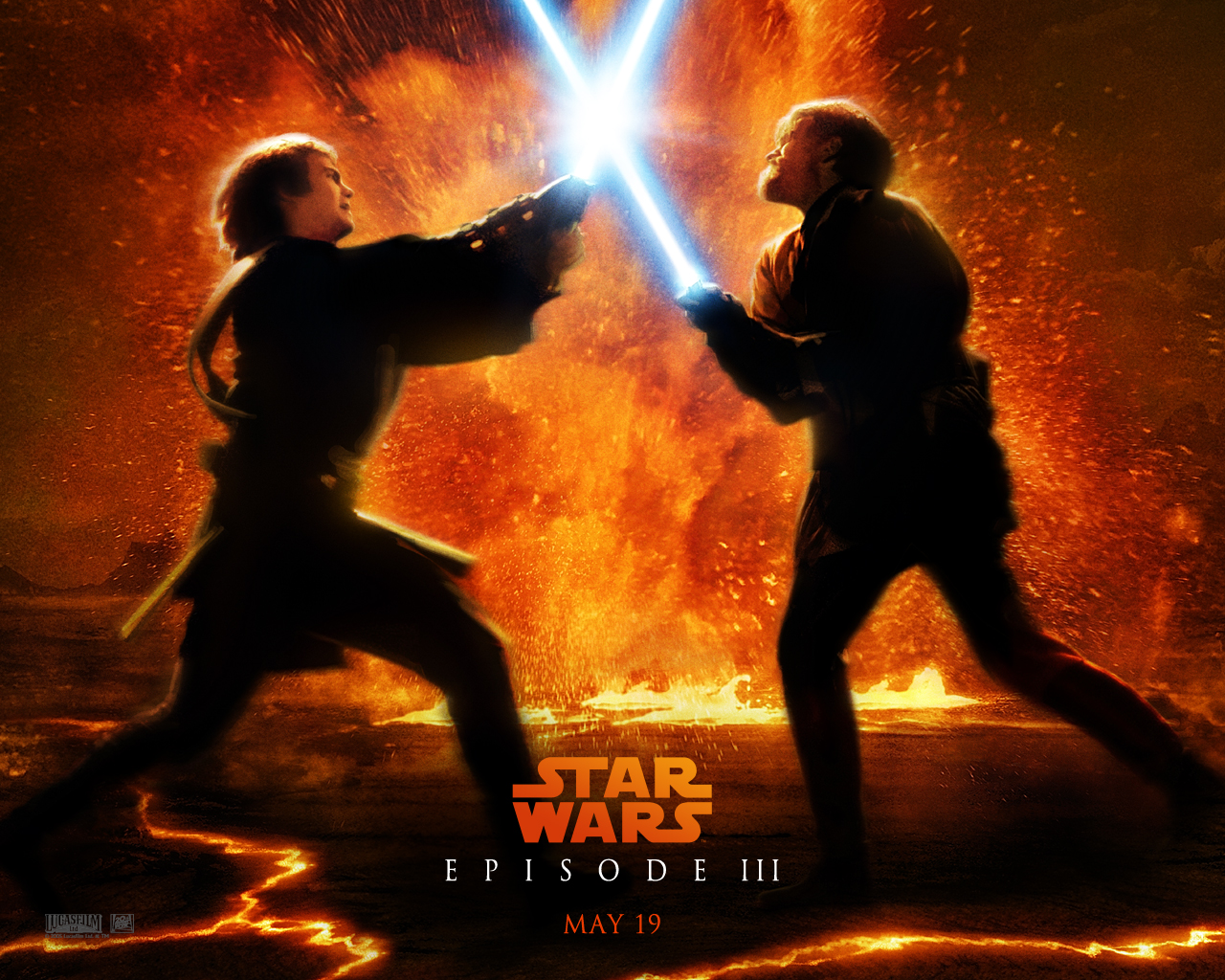 http://3.bp.blogspot.com/-pQFxm1aGNh4/UTyj0Oh0QkI/AAAAAAAAAXk/rzjIOoqtFY0/s1600/Star-Wars-Episode-III-Revenge-of-the-Sith-Movie-Wallpaper-001.jpg