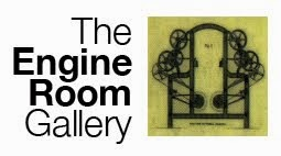 The Engine Room Gallery