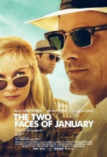 watch THE TWO FACES OF JANUARY 2014 movie free watch latest movies online free streaming full video movies streams free