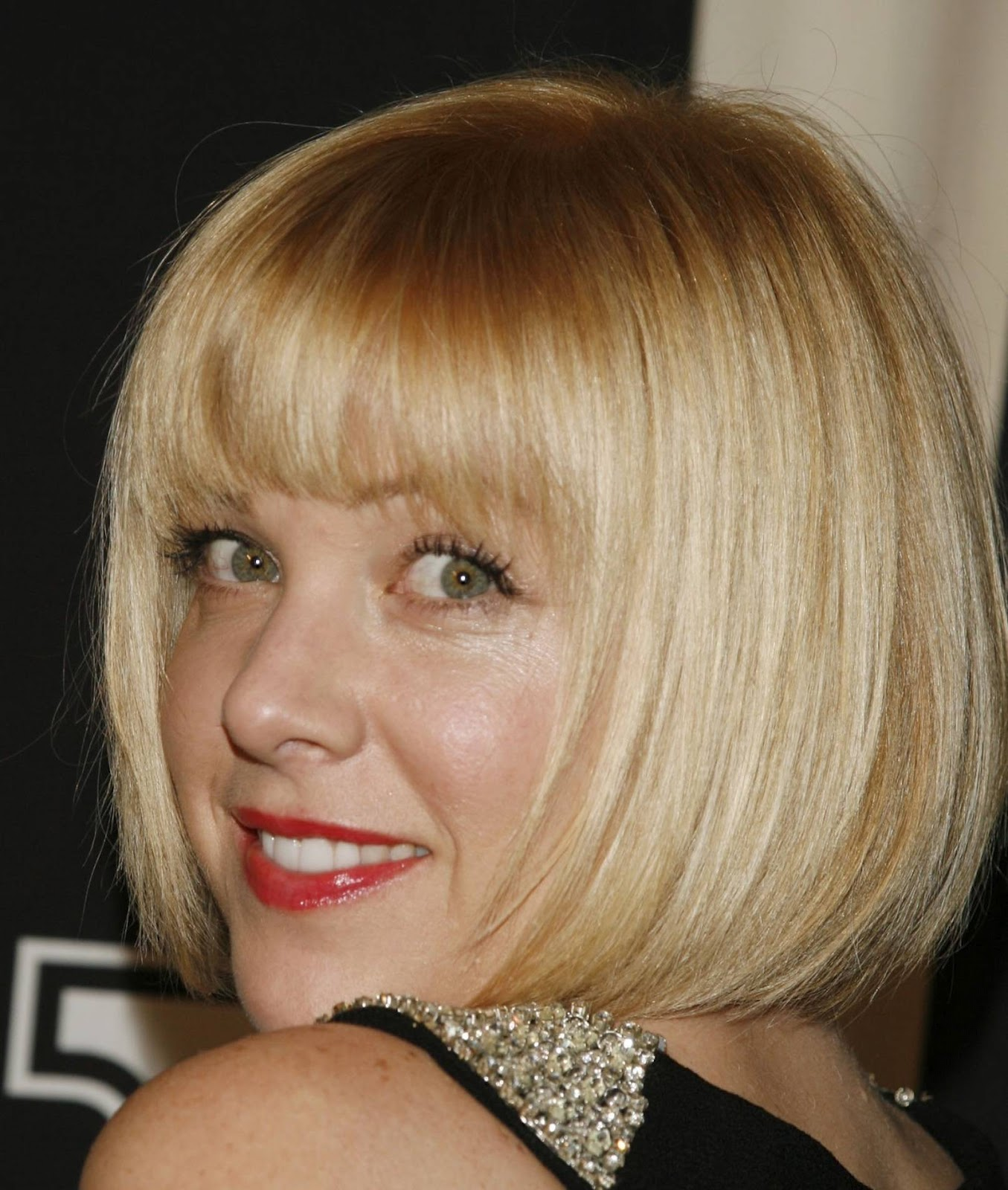 Hairstyles haircuts modern bob hairstyle ideas for Moderner bob