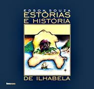 Livro: Ilhabela 2015