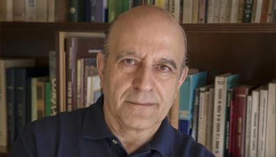 http://www.eldiario.es/politica/Jose-Antonio-Zarzalejos-Aguirre-dimension_0_393011578.html
