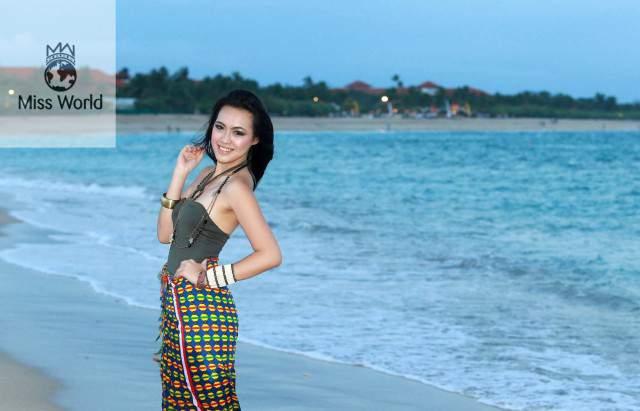 indonesia-vania-larissa