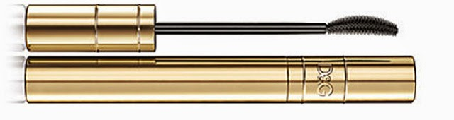 Dolce & Gabbana Passion Eyes Mascara hd gallery