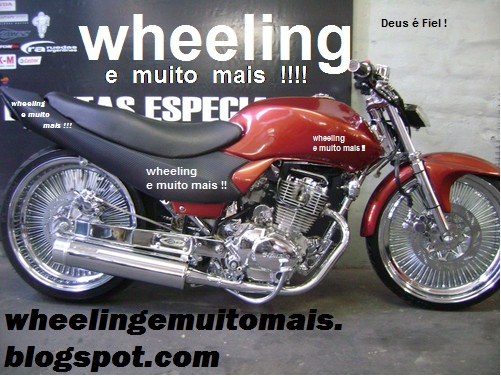 titan 125 150 ml,mobilete,twister,classificado, vende-se, Motos, Wheeling e muito mais!!!!!!!!!!!!!
