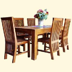Indonesian Furniture and Handicrafts | mahogany antique furniture