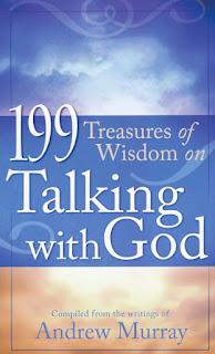 http://www.christianbook.com/Christian/Books/product?event=AFF&p=1167566&item_no=96953