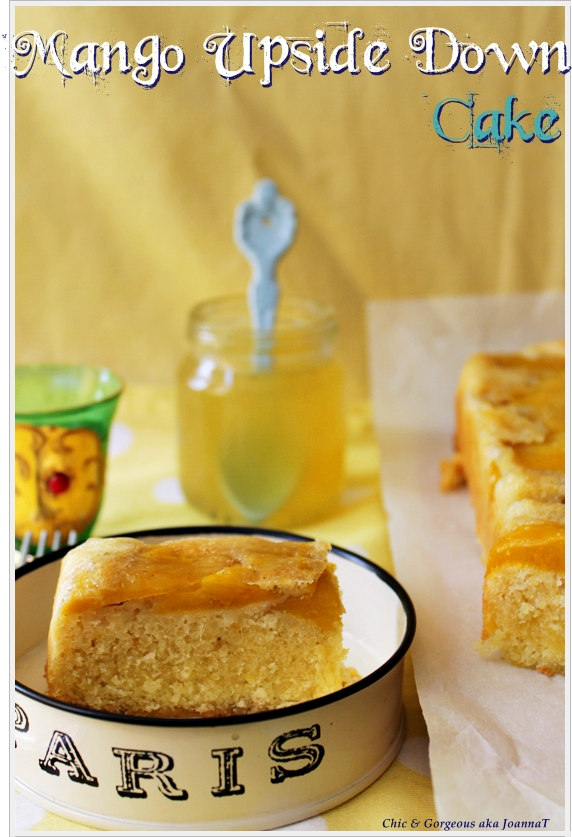 ... down cake pineapple upside down cake apple upside down cake mango