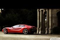 Ferrari- Quattroporte-5