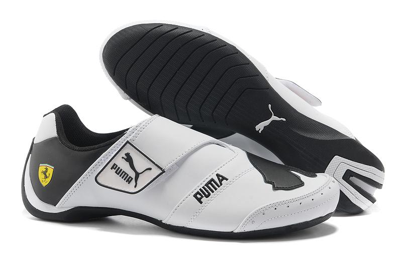 mens puma shoes outlet