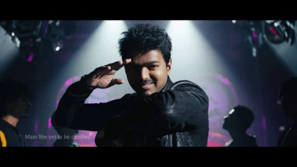 Thalaivaa – Pasanga Pasanga Tamil Pasanga – Video Song HD