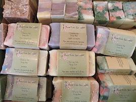 Cleanse Me Soap Bar