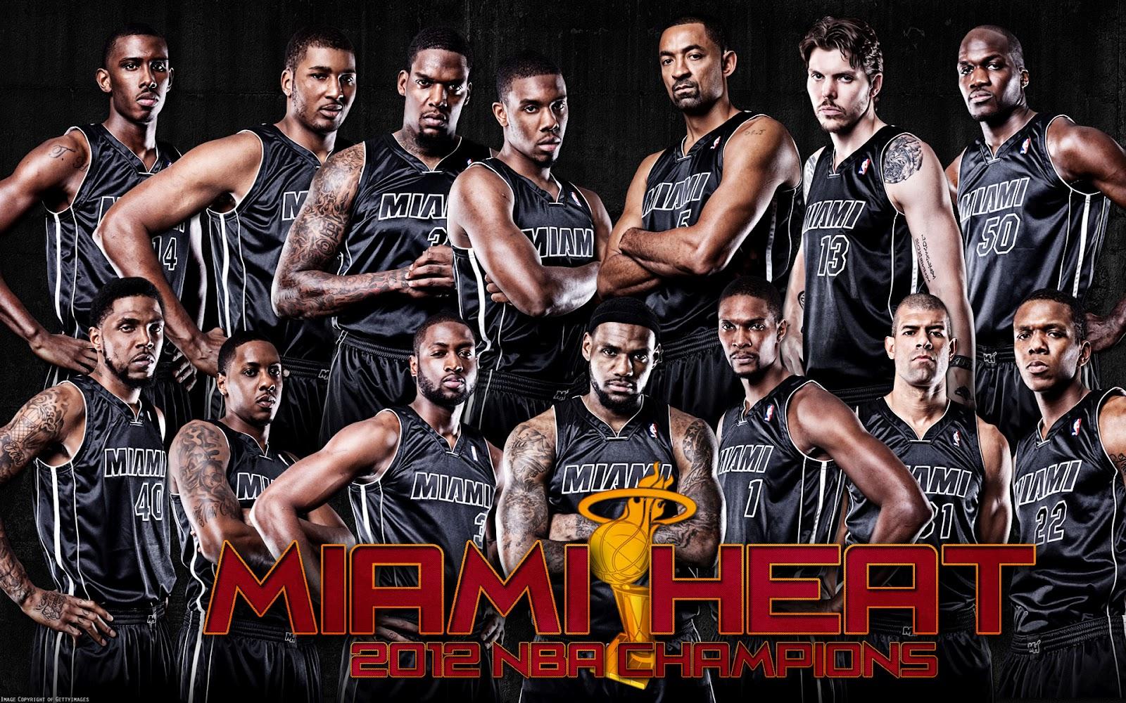 http://3.bp.blogspot.com/-pQQboUbSoDg/UD-fJXQa2sI/AAAAAAAAFuE/io6k8IewGcs/s1600/Miami-Heat-2012-NBA-Champions-Roster-Wallpaper-BasketWallpapers.com-.jpg