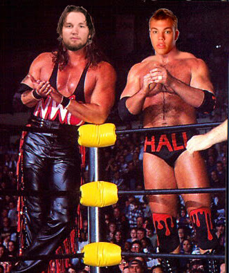 rick nash taylor hall fantasy hockey