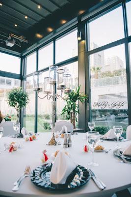 istanbul düğün yeri