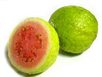 Facts about various Health Benefits of Guava