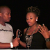 Whats The Buzzz: Mzansi Reloaded Party