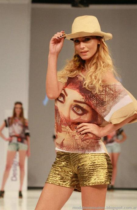A'fixis Indumentaria femenina.Moda 2013.