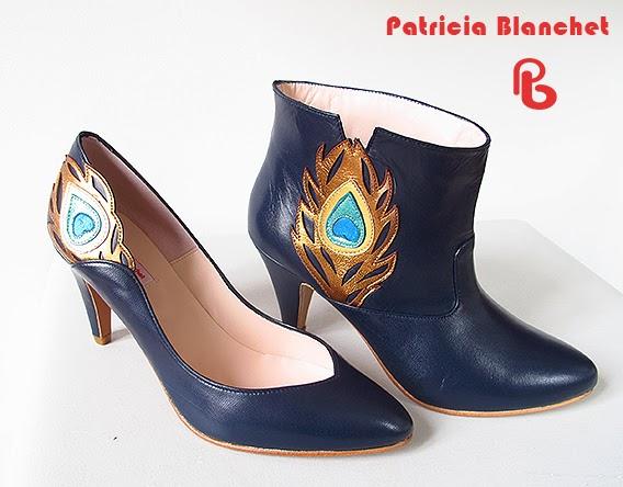 Patricia Blanchet idée cadeau