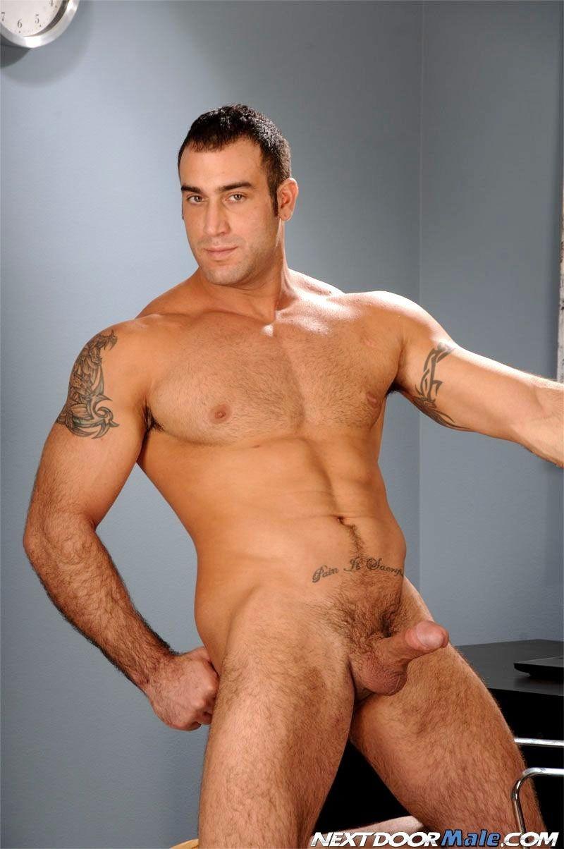 escort gay amateur porno star