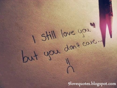 Love Quotes That Make You Cry Captivating Sad Love Quotes That Make You Cry  9 Love Quotes
