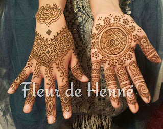 tatoueuse henné nancy