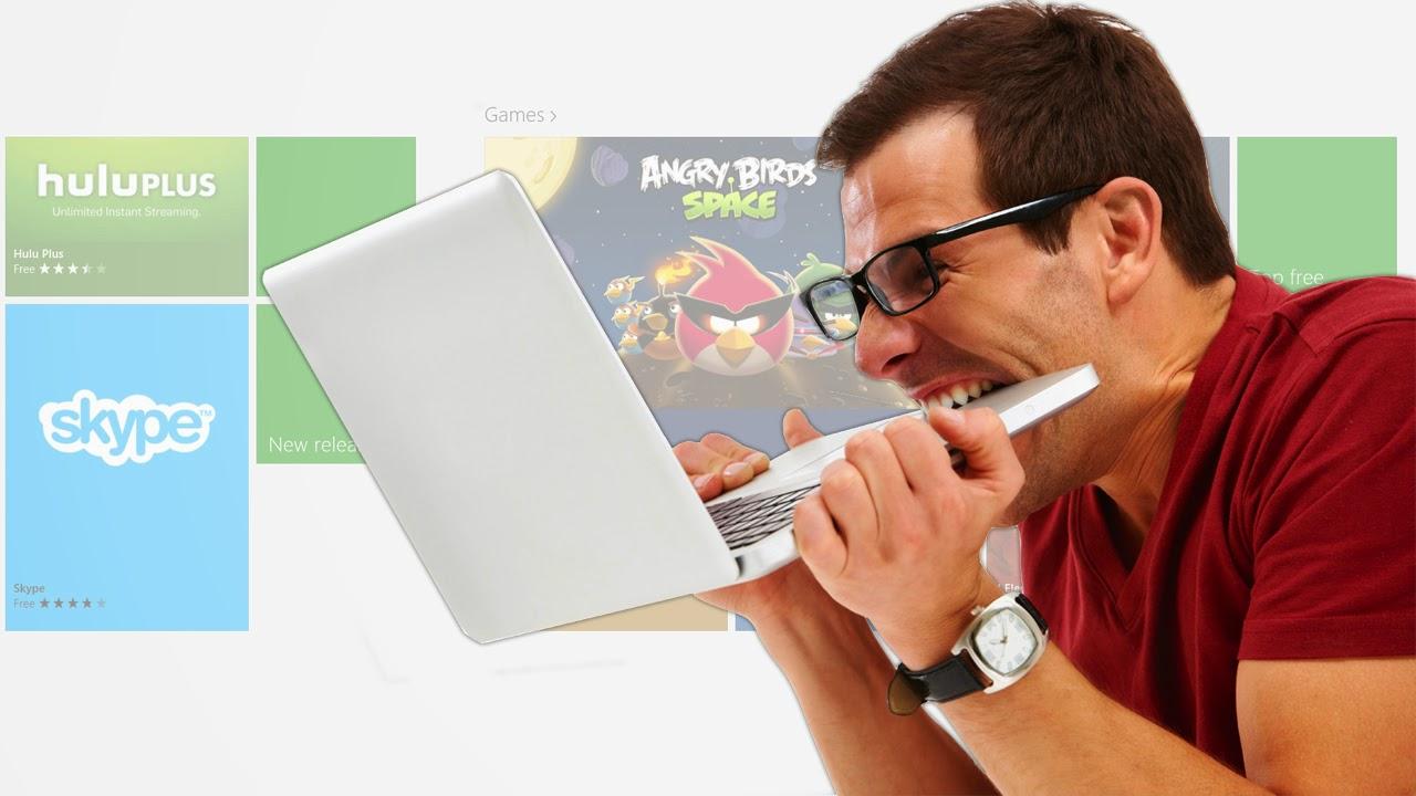 من الآن فصاعدا  أصلح جميع مشاكل الويندوز المعروفة بنقرة زر واحدة   فقط !