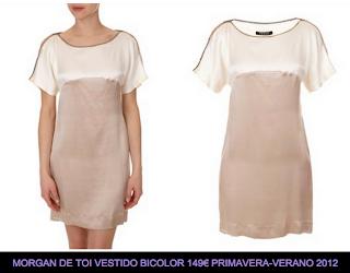 Morgan-Vestidos5-PV2012