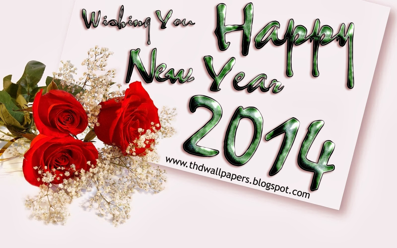 Happy new year wishes photos wallpapers 2014 latest images voltagebd Image collections