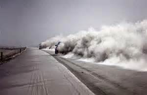 Ketahui Cara membersihkan debu pada mobil sebelum musim kemarau tiba. Karena ada satu persoalan yang sering menghantui, terlihat kotor dan mudah adanya goresan pada body mobi. Untuk menghindari goresan, selain di perlukan alat pembersih debu yang tepat juga jangan sembarangan dalam membersihkan debu {kotoran} yang menempel pada kendaraan Anda, termasuk juga motor.