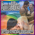 Smoocher&#39;s Voice