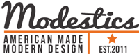 Support American made design