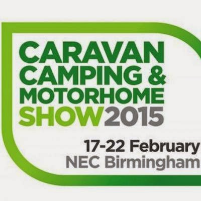 http://www.caravancampingmotorhomeshow.co.uk/