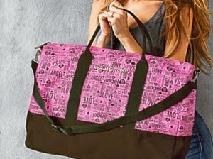 http://www.krisztinawilliams.com/2014/03/shopping-guide-womens-weekender-bags.html