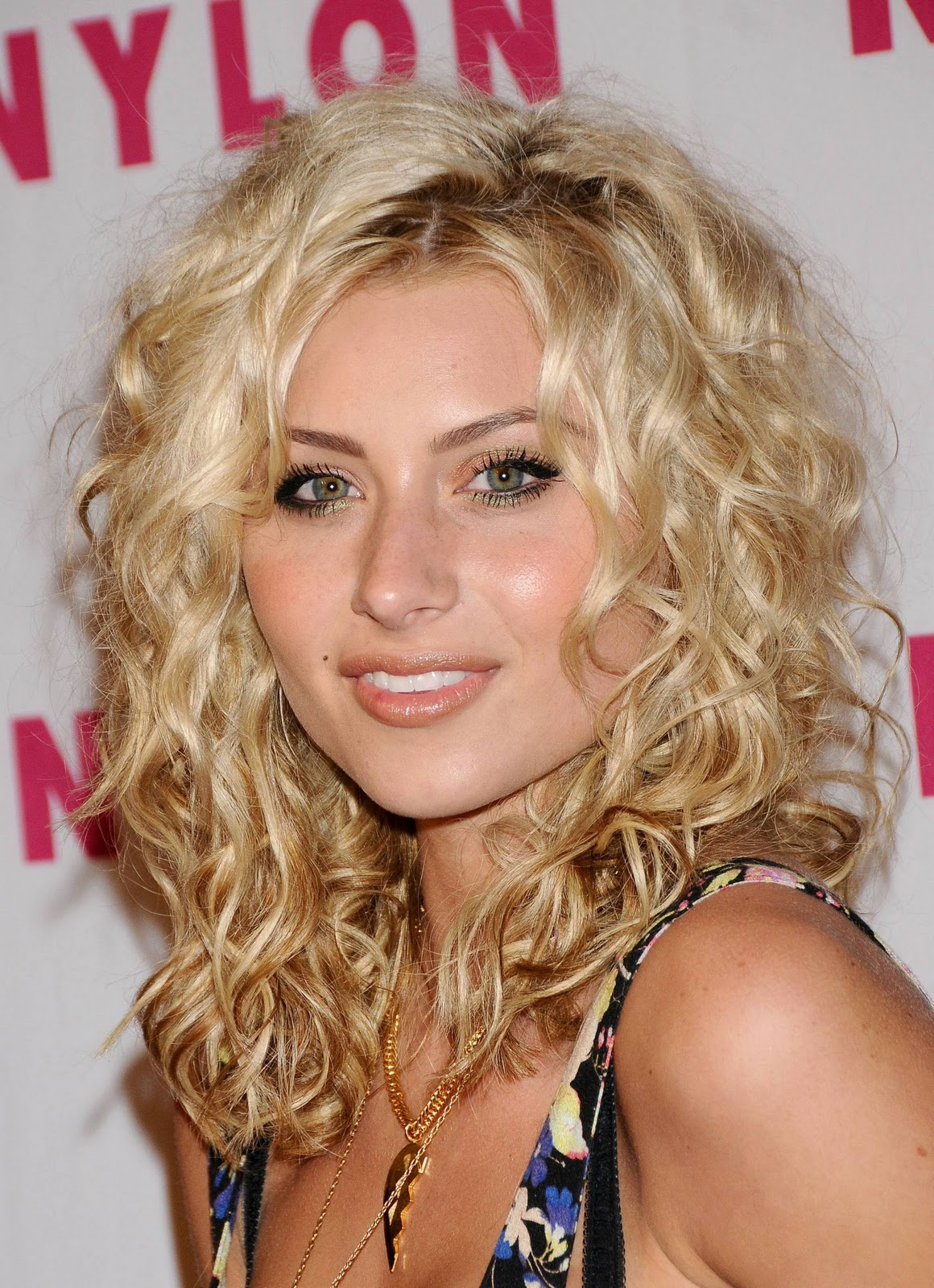 Alyson Aly Michalka Nude Photos 62